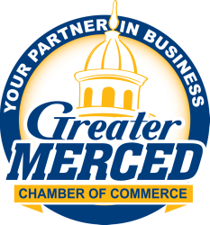 Greater Merced Chamber of Commerce | Merced, CA